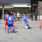 U12東富水TR-M