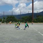 富士岡SSS OB交流会2014夏