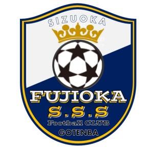 fujiokasss_logo